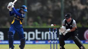 New Zealand Women vs Sri Lanka Women, 1st Match Who Will Win Today Match Prediction