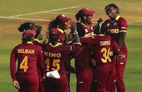 West Indies Women vs South Africa Women, 8th Warm up Match Who Will Win Today Match Prediction