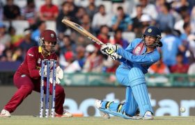 West Indies Women vs India Women, 7th Match Who Will Win Today Match Prediction