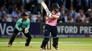 Middlesex vs Surrey, South Group Ball By Ball Today Match Prediction,