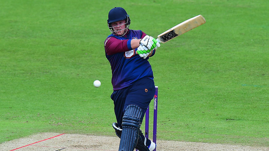 Durham vs Nottinghamshire, North GroupBall By Ball Today Match Prediction