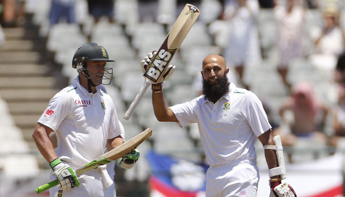 England vs South Africa, 1st Test Who Will Win Today Match Predictions