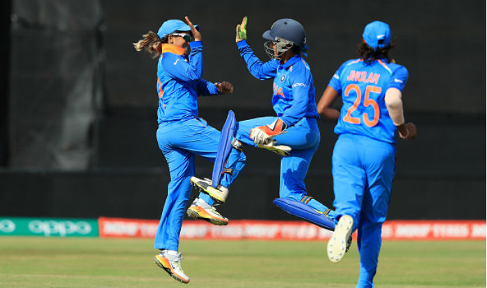 Australia Women vs India Women, 2nd Semi-Final Ball By Ball Today Match Prediction