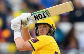 Northamptonshire vs Warwickshire, North GroupBall By Ball Today Match Prediction