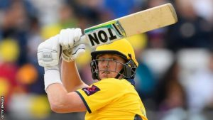 Northamptonshire vs Warwickshire, North Group Ball By Ball Today Match Prediction