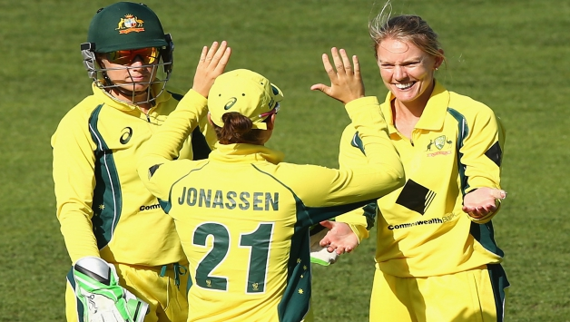 England Women vs Australia Women, 19th Match Who Will Win Today Match Predictions