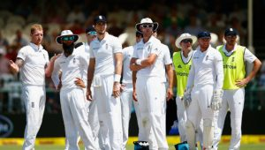 England vs South Africa, 2nd Test Ball By Ball Today Match Prediction