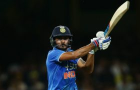 India A vs Afghanistan A, 4th Match Ball By Ball Today Match Prediction