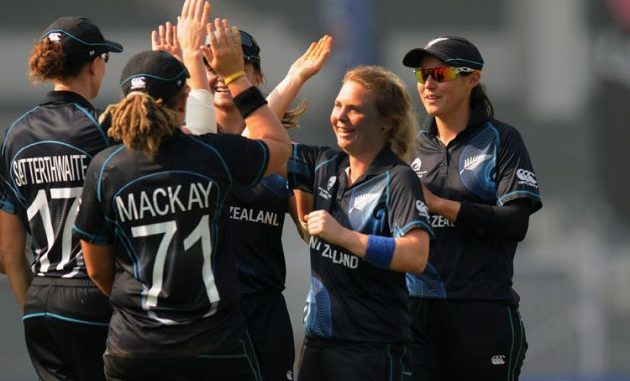 New Zealand Women vs Pakistan Women,17th Match Who Will Win Today Match Predictions