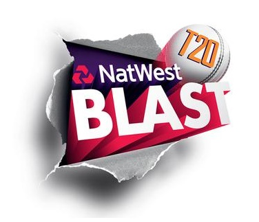 Essex vs Glamorgan NatWest Ball By Ball Today Match Prediction