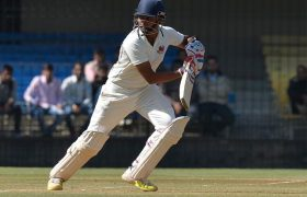 England U19 vs India U19, 2nd Youth Test Ball By Ball Today Match Prediction