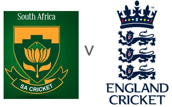England Women vs South Africa Women Ball By Ball Today Match Prediction
