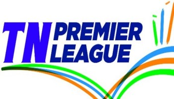 Chepauk Super Gillies vs Lyca Kovai Kings, 8th Match Ball By Ball Today Match Prediction