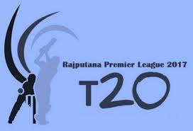 Jaipur Tigers vs Udaipur Eagles, 1st Match Today Match Prediction Ball By Ball