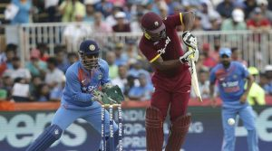 Who Will Win West Indies vs India, 5th ODI Today Match Predictions