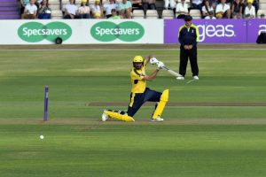Hampshire vs Sussex, South Group Ball By Ball Today Match Prediction