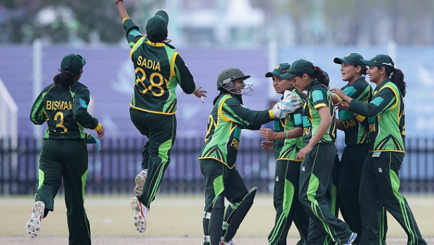 Pakistan Women vs Sri Lanka Women, 28th Match Ball By Ball Today Match Prediciton