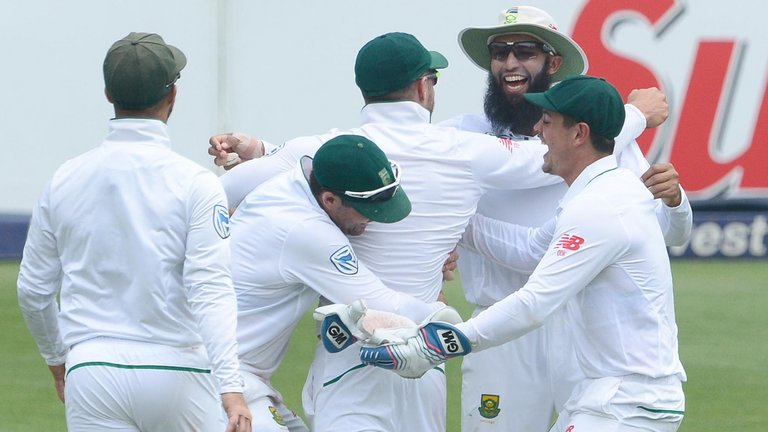 England vs South Africa, 3rd Test Ball By Ball Today Match Prediction