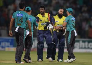 Pakistan vs World XI-3rd T20I Who Will Win Ball By Ball Today Match Prediction