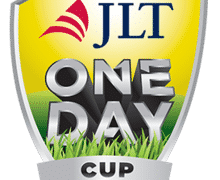 Western Australia vs South Australia-JLT One-Day Cup Final Who Will Win Today Match Prediction