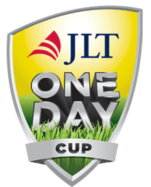 Queensland vs Western Australia-JLT One-Day Cup-14th Match Today Match Prediction