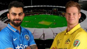 India vs Australia-4th ODI Who Will Win Ball By Ball Today Match Prediction
