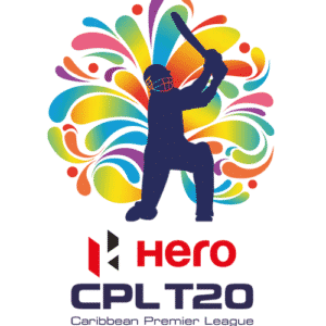 St Kitts and Nevis Patriots vs Trinbago Knight Riders-CPL T20 Qualifier-1 Ball By Ball Today Match prediction