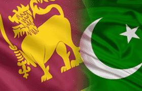 Pakistan vs Sri Lanka-1st Test Ball By Ball Today Match Prediction