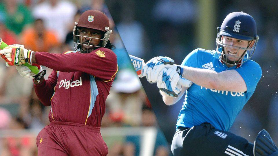 England vs West Indies, Only T20I Who Will Win Ball By Ball Today Match Prediction