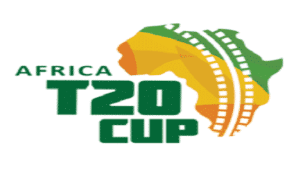 Free State vs KwaZulu-Natal Inland Africa T20 CUP Final Ball By Ball Today Match Prediction