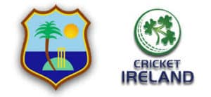 Ireland vs West Indies, Only ODI Who Will Win Ball By Ball Today Match Prediction