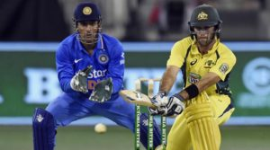 India vs Australia-3rd ODI Who Will Win Ball By Ball Today Match Prediction