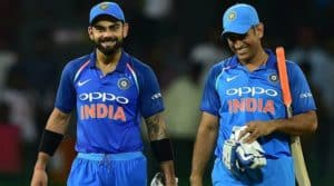 Sri Lanka vs India, Only T20I Ball By Ball Today Match Prediction Who Will Win