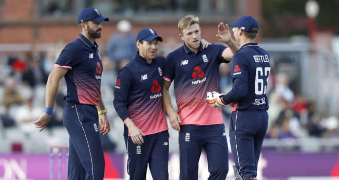 England vs West Indies-3rd ODI Who Will Win Ball By Ball Today Match Prediction