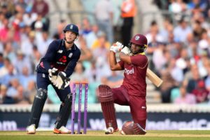 England vs West Indies 5th ODI Who Will Win Ball By Ball Today Match Prediction