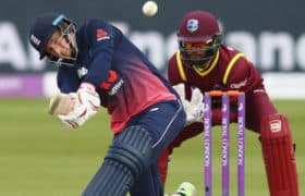 England vs West Indies-4th ODI Who Will Win Ball By Ball Today Match Prediction