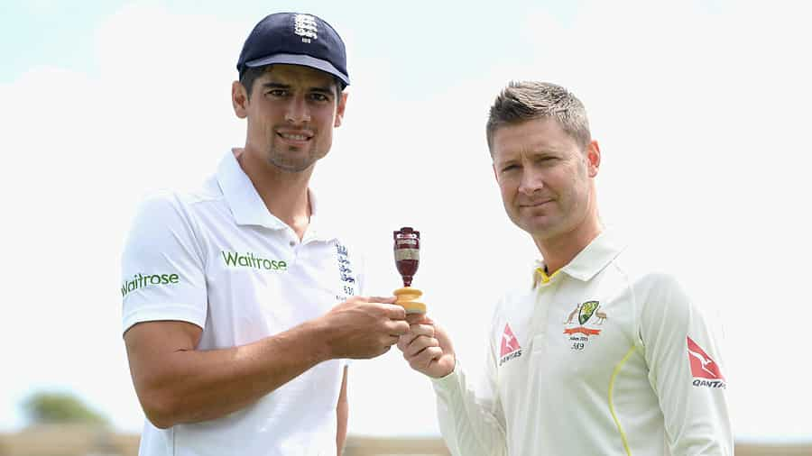 Australia vs England-1st Test- Who Will Win Ball By Ball Today Match Prediction