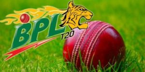 Khulna Titans vs Rangpur Riders-Eliminator-(BPL)Today Match Prediction