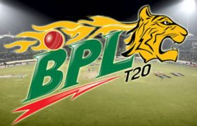 Comilla Victorians vs Dhaka Dynamites Qualifier 1[BPL]-Today Match Prediction