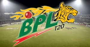Comilla Victorians vs Sylhet Sixers 42 Match(BPL)-Today Match Prediction