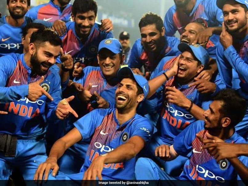 India vs New Zealand 2nd T20- Today Match Prediction Who Will Win