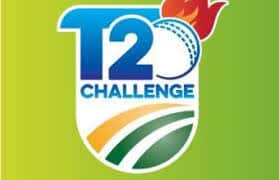 Knights vs Titans 4th Match-CSA T20 Challenge Today Match Prediction
