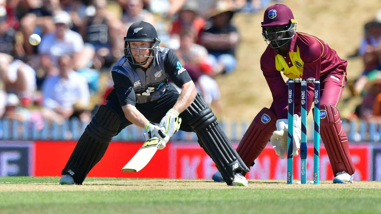 New Zealand vs West Indies 3rd T20I-Today Match Prediction