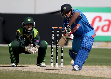 Pakistan U19 vs India U19 Super League-Semi-Final 2-Today Match Prediction