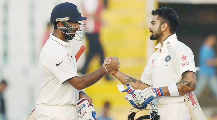 South Africa vs India 1st Test-Who Will WIn Today Match Prediction