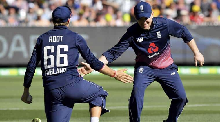Australia vs England-4th ODI-Today Match Prediction