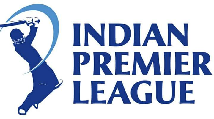 Unsold XI from the IPL Auction - Today Match Predictions, Dream11 Teams and Free Betting Tips