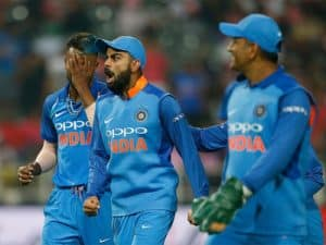 South Africa vs India-1st T20I-Who Will Win Today Match Prediction