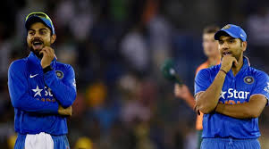 South Africa vs India-2nd T20I-Today Match Prediction