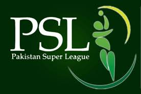 Karachi Kings vs Peshawar Zalmi-PSL 7th Match-Today Match Prediction